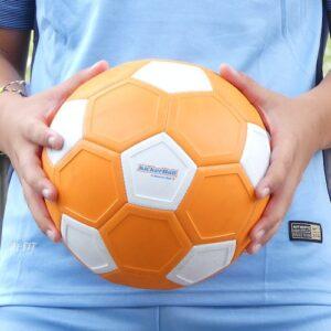 Pallone sport Grandi Giochi Pallone Kickerball